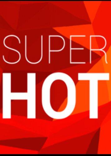 Superhot  - Steam - 59p / Dead Rising 4 - Steam  £19.61 / Lords of the Fallen 59p - Steam @ scdkey