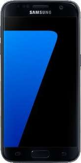 Samsung Galaxy S7 unl min text 2 GB Data £75 Upfront on EE 20.99 @ Mobiles.co.uk