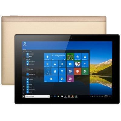 Onda oBook10 Pro Tablet PC - Z8700 64bit Quad Core 1.6GHz 4GB RAM 64GB ROM - £176.36 @ GearBest