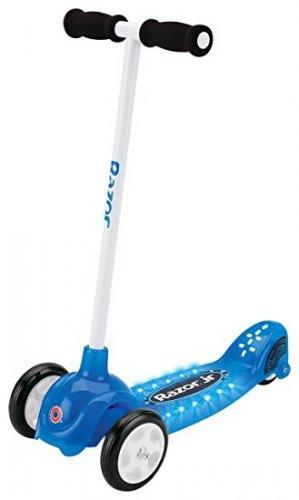 Razor kids Lil Tek scooter £15.32 Prime / £20.07 Non Prime @ Amazon