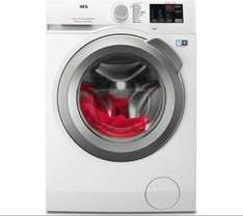 Currys glitch AEG washer free installation and recycling offer glitch £449
