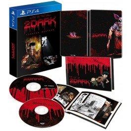 2Dark Limited Edition PS4 £27.95 @ Hitari