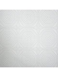 Kelly Hoppen Wallpaper down to £8 House of Fraser - £2 c&c
