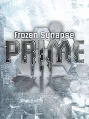 Frozen Synapse Prime PC £1.79 (90% OFF!) @ GreenManGaming