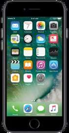 iPhone 7 32GB EE Unl Mins, Text, 3Gb 4G - £25.99pm + £100 Up Front £723.76 via USWITCH