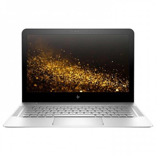 "HP Envy 13"" FHD IPS, i5 7200u, 8GB RAM, 256GB SSD £674.95 @ John Lewis"
