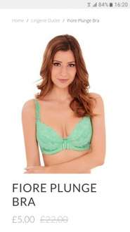 Sale lingerie and swimwear at lepel outlet (£2.50 del)