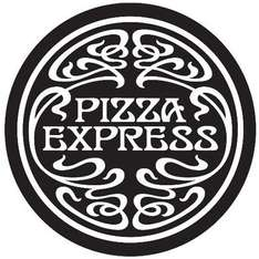 Free Dough Balls @ Pizza Express (tomorrow only, 20th March 2017)