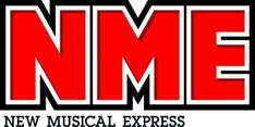 New Musical Express - Read or Save  Archive Issues From 1968 & 1969 Online Free @ American Radio History's Site