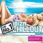 4 Disks Various Artists - The No.1 Ibiza Chillout Album £2.91 + Free UK Delivery