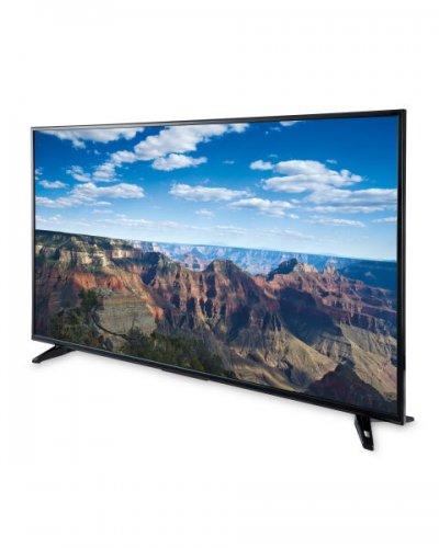 "Bauhn 49"" Ultra HD 4K Smart TV - Online Exclusive £329.99 @ Aldi"