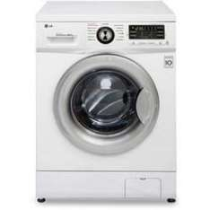 LG F1496AD1 Direct Drive 8kg Wash 4kg Dry 1400rpm Freestanding Washer Dryer- £419.92 @ Appliances Direct
