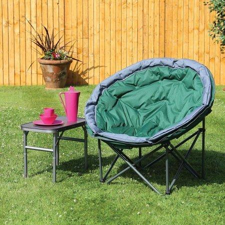 quest elite deluxe moon chair - £42.99 @ Robert Dyas (Free C&C)