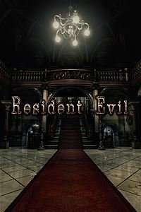 [Xbox One] Resident Evil deals (RE1, RE4, RE5 and RE6) £8 each (plus other offers) - Microsoft Store