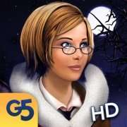 [iOS] Treasure Seekers 3: Follow the Ghosts, Collector's Edition HD (Full) - Free (was £6.99) @ iTunes