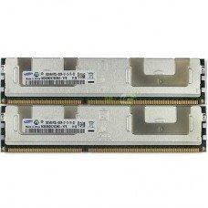32GB SAMSUNG 2 x 16GB 4RX4 PC3L-8500R MEMORY KIT - Grade A refurb - £65 Delivered @ SCC Trade