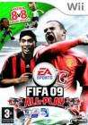 Fifa 09 - Nintendo Wii Version - £18.99 Delivered at TheGameCollection.Net - cheapest anywhere