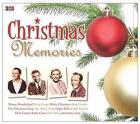 Christmas Memories - Various (3 x CD) - Only £2.96 @ uWish