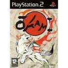 Okami (PS2) £17.98 delivered