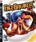 Facebreaker for PS3 or X-box 360 £14.99 delivered @ HMV!