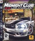 Midnight Club: Los Angeles (XBox 360 & PS3) - £22.97 @ Amazon