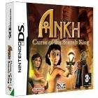 Ankh: Curse Of The Sacrab King (Nintendo DS) - £9.99 delivered @ Powerplay !