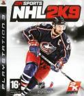 NHL 2k9 / NBA 2k9 (XBox 360 & PS3) - £19.97 @ Amazon