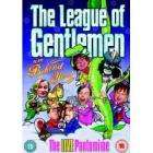 The League Of Gentlemen - ...Are Behind You Only £5.97 (RRP £19.99)