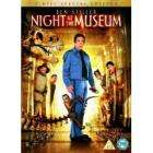 Night at the Museum (2006) £12.99