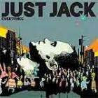 Just Jack - Overtones £2.87 + Free P&P @ DVD.co.uk
