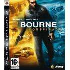 Robert Ludlum's The Bourne Conspiracy (PS3) £14.97 Delivered at Amazon