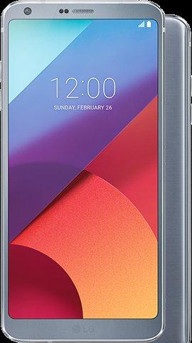 Samsung Galaxy S8 with Unltd mins + Text + 25GB Data  £42 a month £816 (after £192 Cashback!) @ smartphonecompany