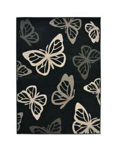 Beautiful Rugs in the Clearance at Very affordable prices as low as £10. Various sizes available.Some good deals listed see description @ Very