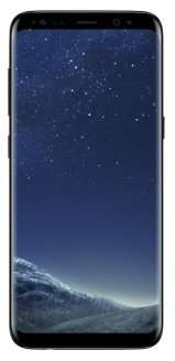 Samsung Galaxy S8 Sim free - Delivery by April 21st £639.95 @ Chitter Chatter