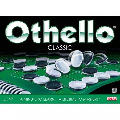 Othello £7.00 (was £14.99) @ Smyths
