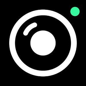 BlackCam Pro - B&W Camera (was £1.29) now FREE @ Google Play Store