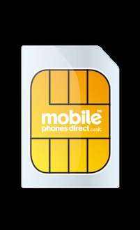 £9 a month on Three mobile @ MobilePhones Direct (Term £108)