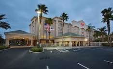 Cheap flights to Orlando on 29th June 17 with Thomson £356.83
