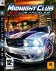 Midnight Club:Los Angeles £22.46 @ shopto.net  PS3 only