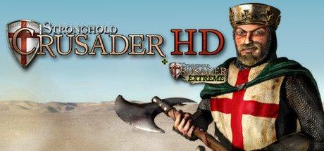 Stronghold Crusader HD Steam key, 90% off, 75p @ Bundle Stars