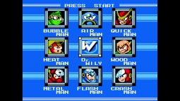 Mega Man Legacy Collection [6 Games] £4.99 @ Greenman Gaming (Steam)