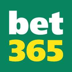 More Free Money! Risk-Free Bet on the Leicester/Atletico Madrid Champions League Match this Wednesday