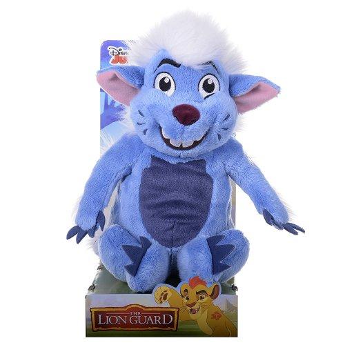 Lion Guard Bunga £2 - Amazon Add-on item