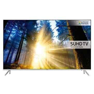 Samsung UE49KS7000 Smart SUHD 4K LED TV £788.99 @prcdirect