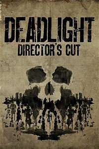 Deadlight: Director's Cut (Xbox One) £3.60 @ Xbox (With Gold)