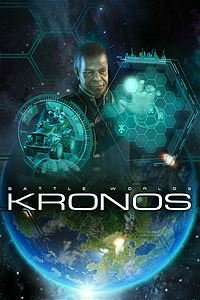 Battle Worlds: Kronos (Xbox One) £3.20 @ Xbox (With Gold)