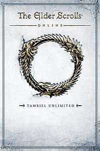 [Xbox One] The Elder Scrolls Online: Tamriel Unlimited - £6.60 - Xbox Store (Free Trial until 18th)