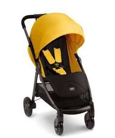 Upto 60% off Easter sale eg Armadillo pushchair was £219 now £109, Sweet Dreams lined curtains were £69 now £29 @ Mamas and Papas