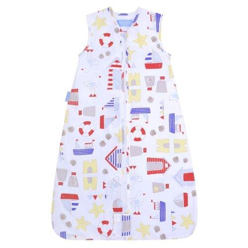 Gro bag 0.5 tog (summer) baby sleeping bag £10.99 @ Toys r us