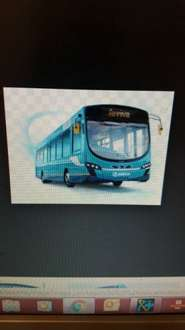 Half Price M-Tickets North West Area £2.75 @ Arriva Buses